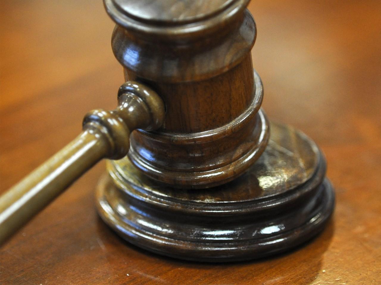court sentencing_1556550826294.jpg.jpg