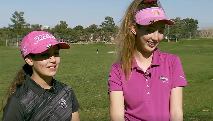 golfing_sisters_700_1554167311746.jpg