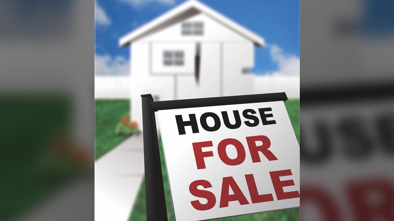 housing market_1555014236887.jpg.jpg