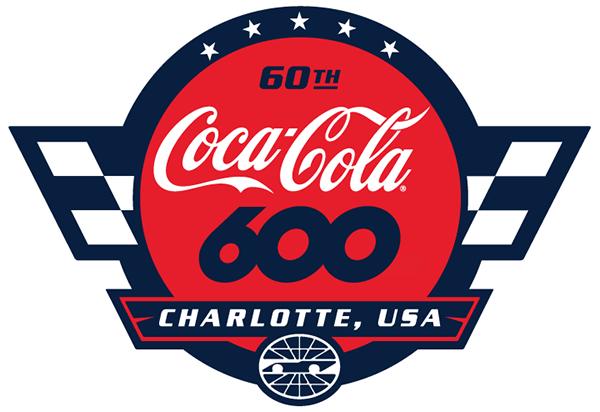 2019 600 logo_1557423898824.PNG.jpg