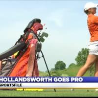 Amanda_Hollandsworth_turns_pro_7_20190529035457
