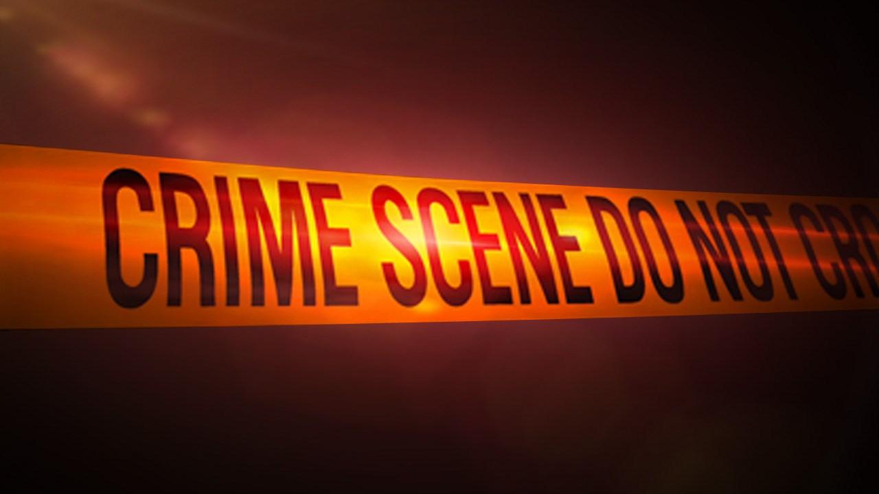 CRIME TAPE (2)_1556048482934.jpg.jpg