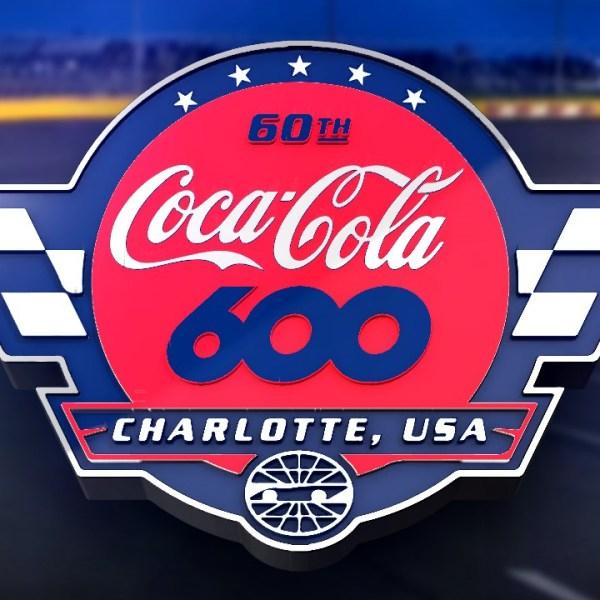 Coca Cola 600 2019_1558930475371.jpg.jpg