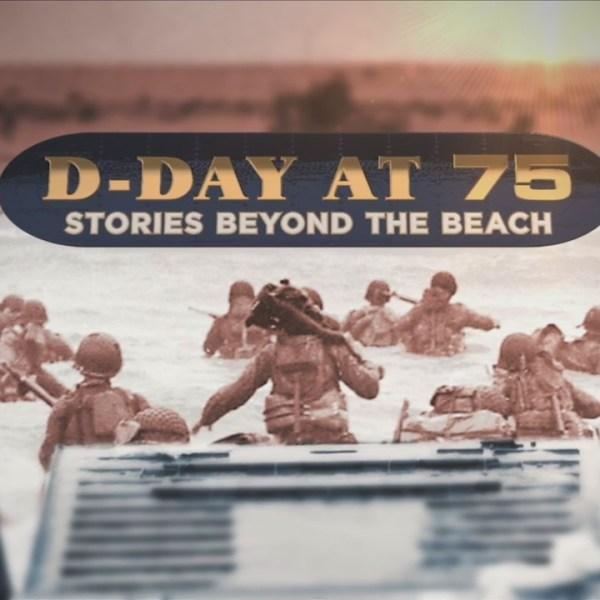 D_Day_veteran_Chuck_Neighbor_shares_his__0_20190607181558