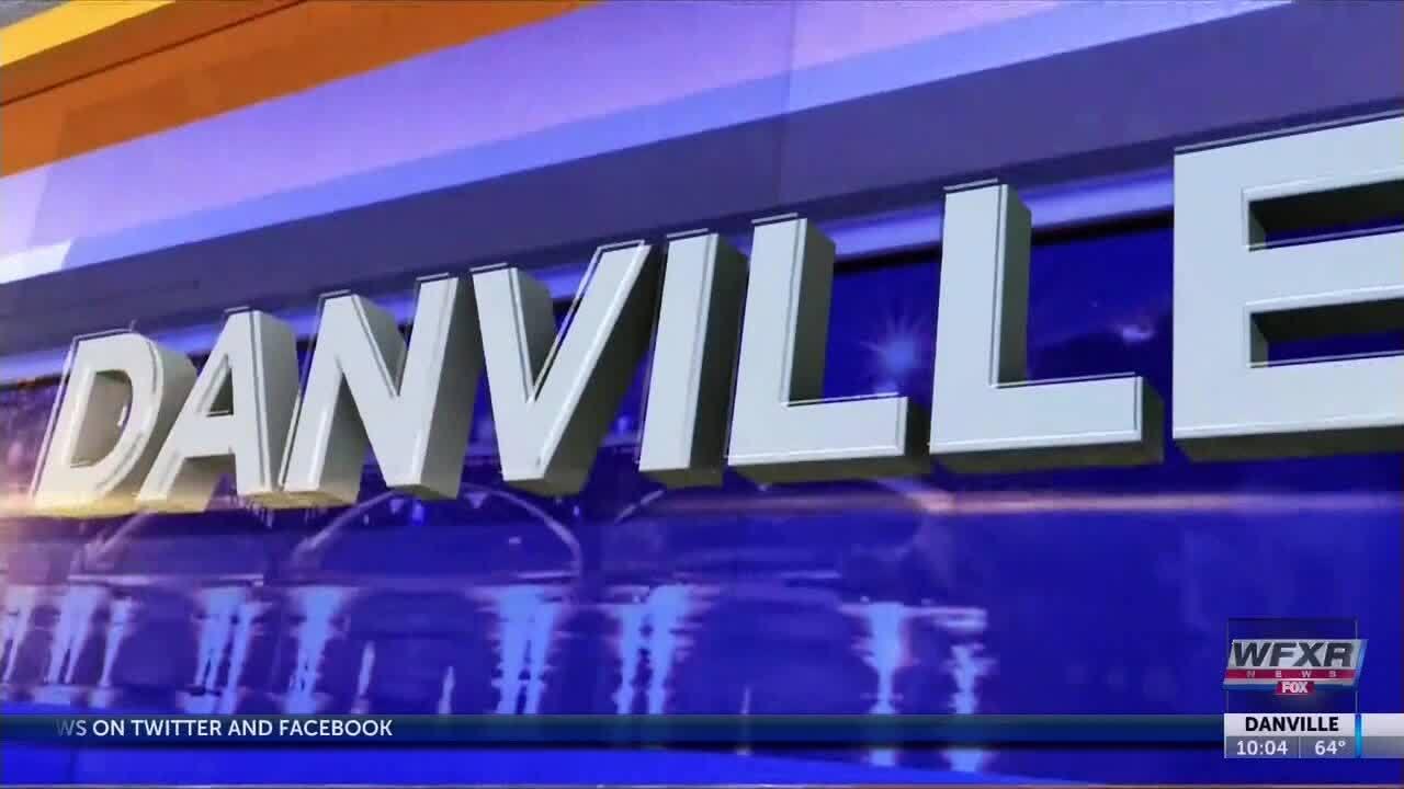 Danville_Public_Schools_teachers_get_fre_0_20190412153007