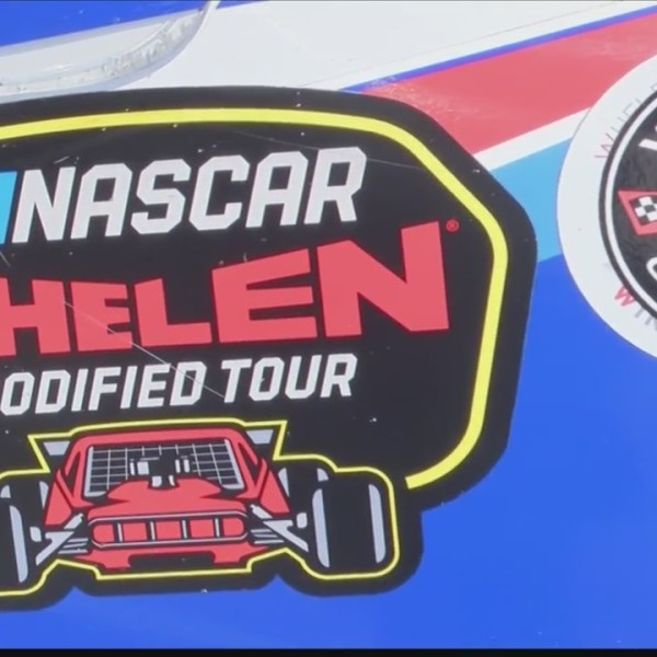 Martinsville_to_host_Modified_Racing_Yea_0_20190529035639