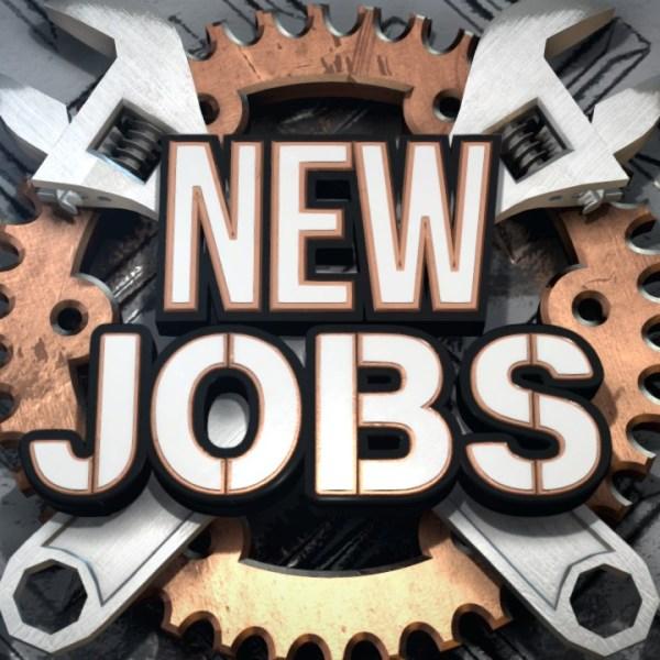NEW JOBS_1556645836119.jpg.jpg
