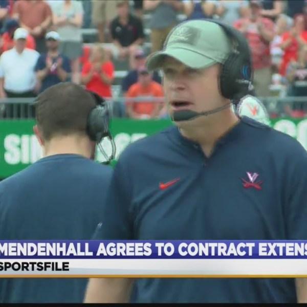 Virginia_s_Mendenhall_gets_extension_0_20190531014018