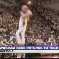 Wabissa_Bede_returning_to_Virginia_Tech_0_20190524014245
