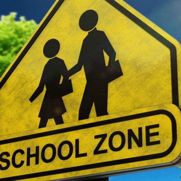 school zones_1558020985984.jpg.jpg