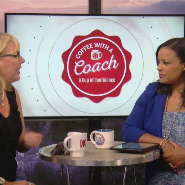 Coffee_With_A_Coach_talks_what_college_g_0_20190610171912