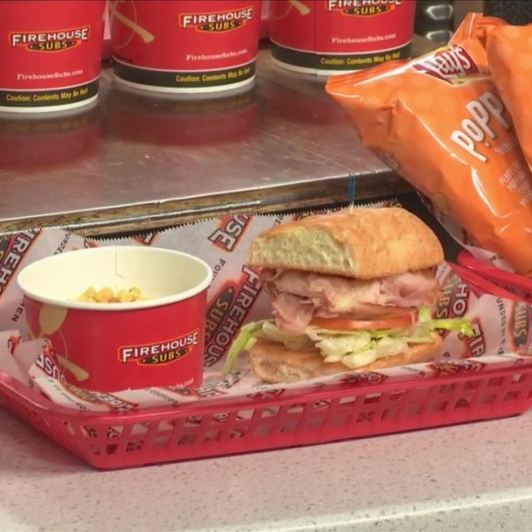 Firehouse_Subs_has_a_special_offer_that__0_20190611162545