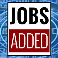 IT jobs_1559913854321.jpg.jpg