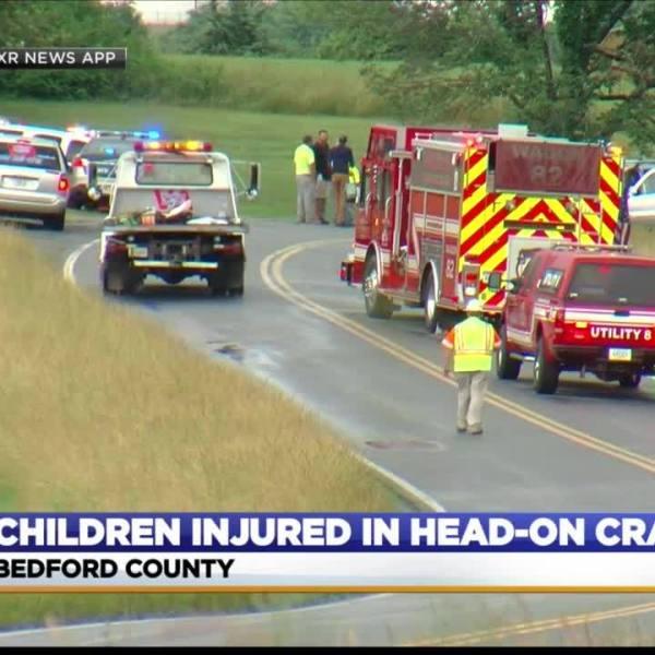 Minors_injured_in_crash_near_Moneta_4_20190607022957
