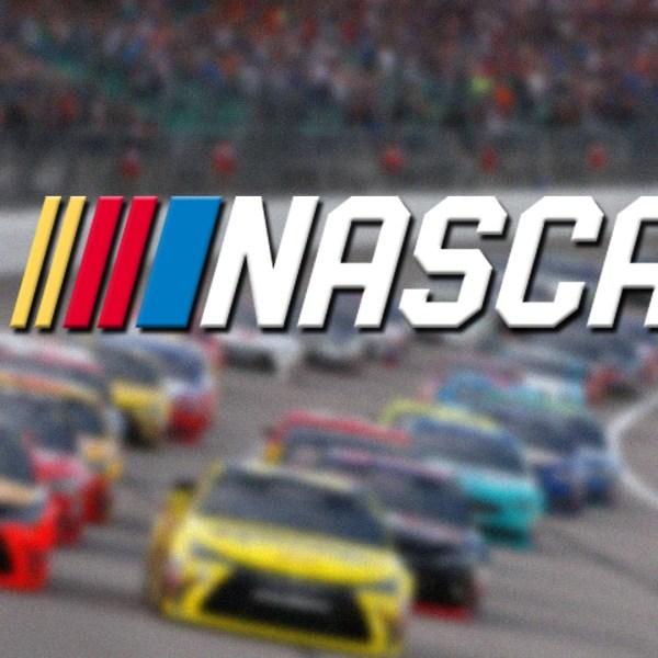 NASCAR logo_1559535136204.jpg.jpg