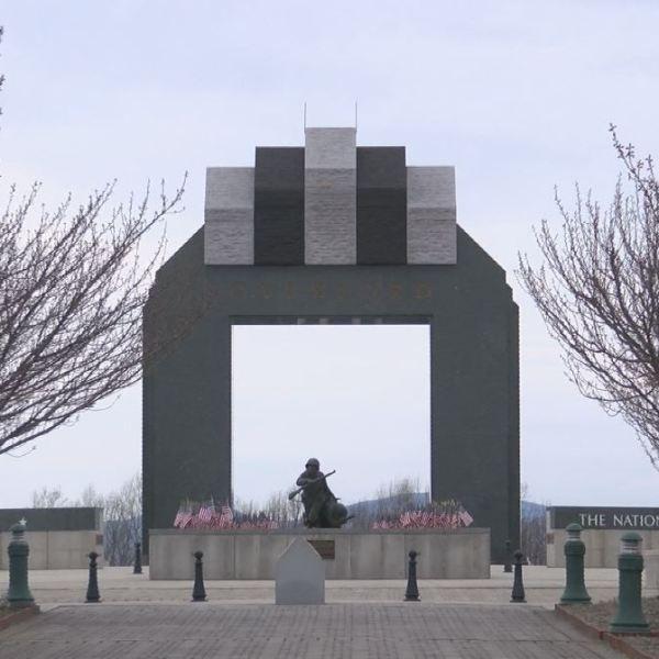 National D-Day Memorial_1555709721819.JPG.jpg