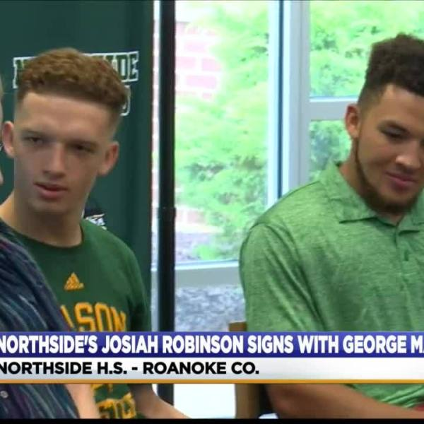 Northside_s_Josiah_Robinson_Signs_With_G_7_20190607043325