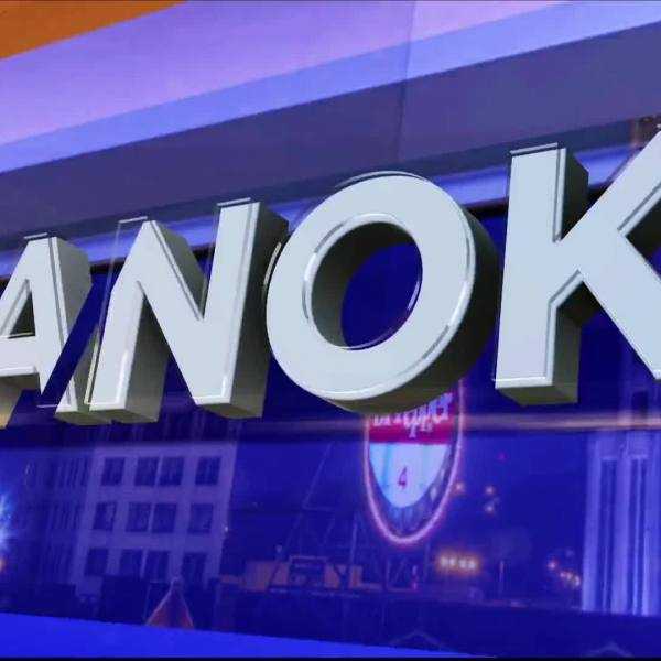 Roanoke_city_council_to_work_on_boosting_1_20190417025030