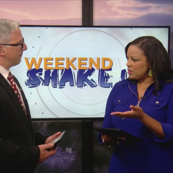 This_weekend_s_shake_up_includes_music___0_20190607155138