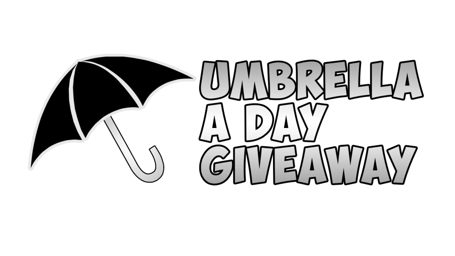 Umbrella A Day logo_1560031197131.png.jpg