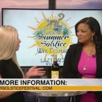 Upcoming_11th_Annual_Virginia_Summer_Sol_0_20190618130334