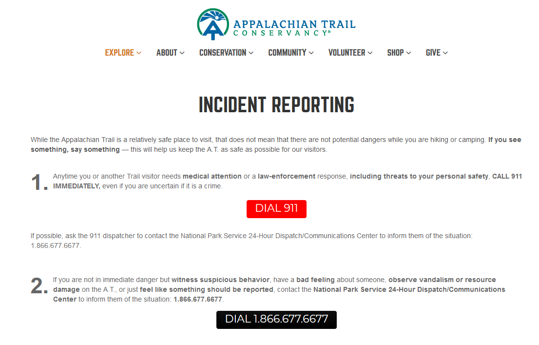 appalachian trail conservancy_1559661224716.PNG.jpg
