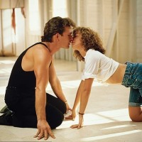 dirty dancing_1560353117420.jpg.jpg