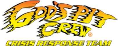 gpc_new_top_banner_white_crisis-1_logo_1559761924369.png