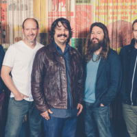 greensky bluegrass_1560179698810.png.jpg