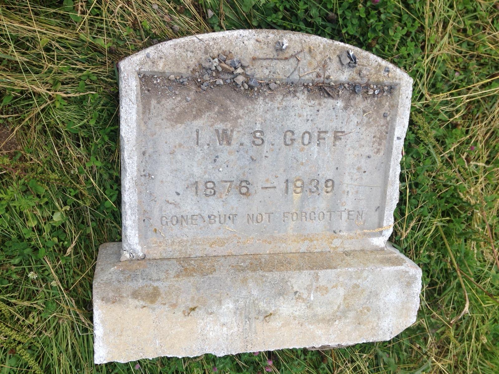missing tombstone_1560715433027.jpg.jpg
