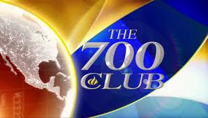 70 club