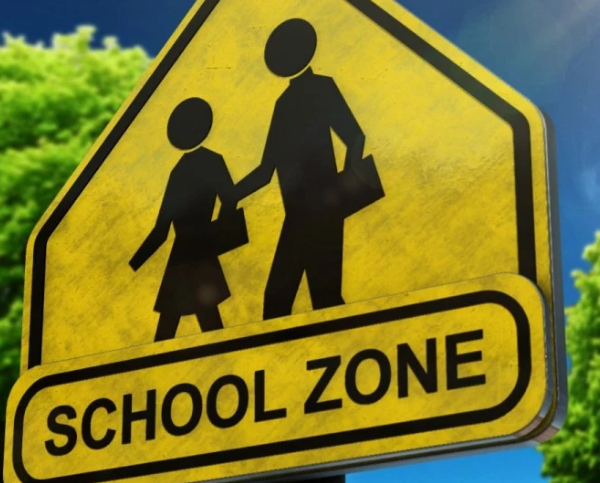 Roanoke City Public Schools will open Friday, Nov. 15, after police lifted the shelter-in-place on the Grandin Road near Patrick Henry High School.