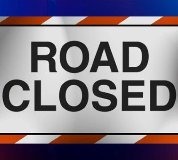 Street closures in Roanoke are scheduled for several weekend events.