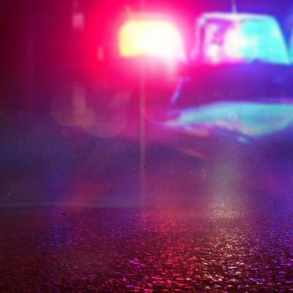 A carjacking suspect shot by a Wythe County deputy on Saturday has been charged.