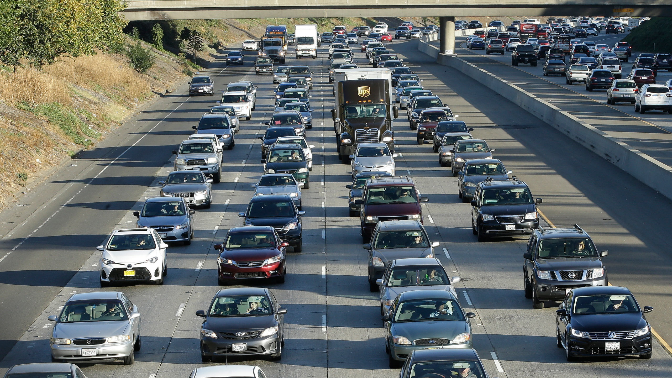 The DMV invites community organizations, colleges, universities and government agencies interested in traffic safety to apply for a highway safety grant.