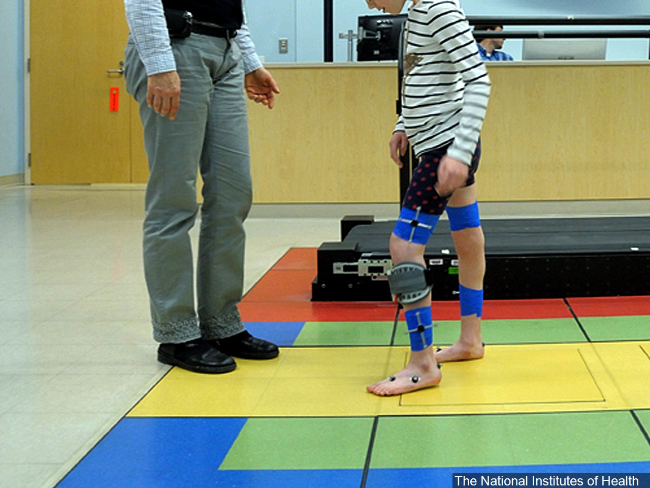Patrick Henry Community College (PHCC) is on its way to having an accredited physical therapy assistant (PTA) program.