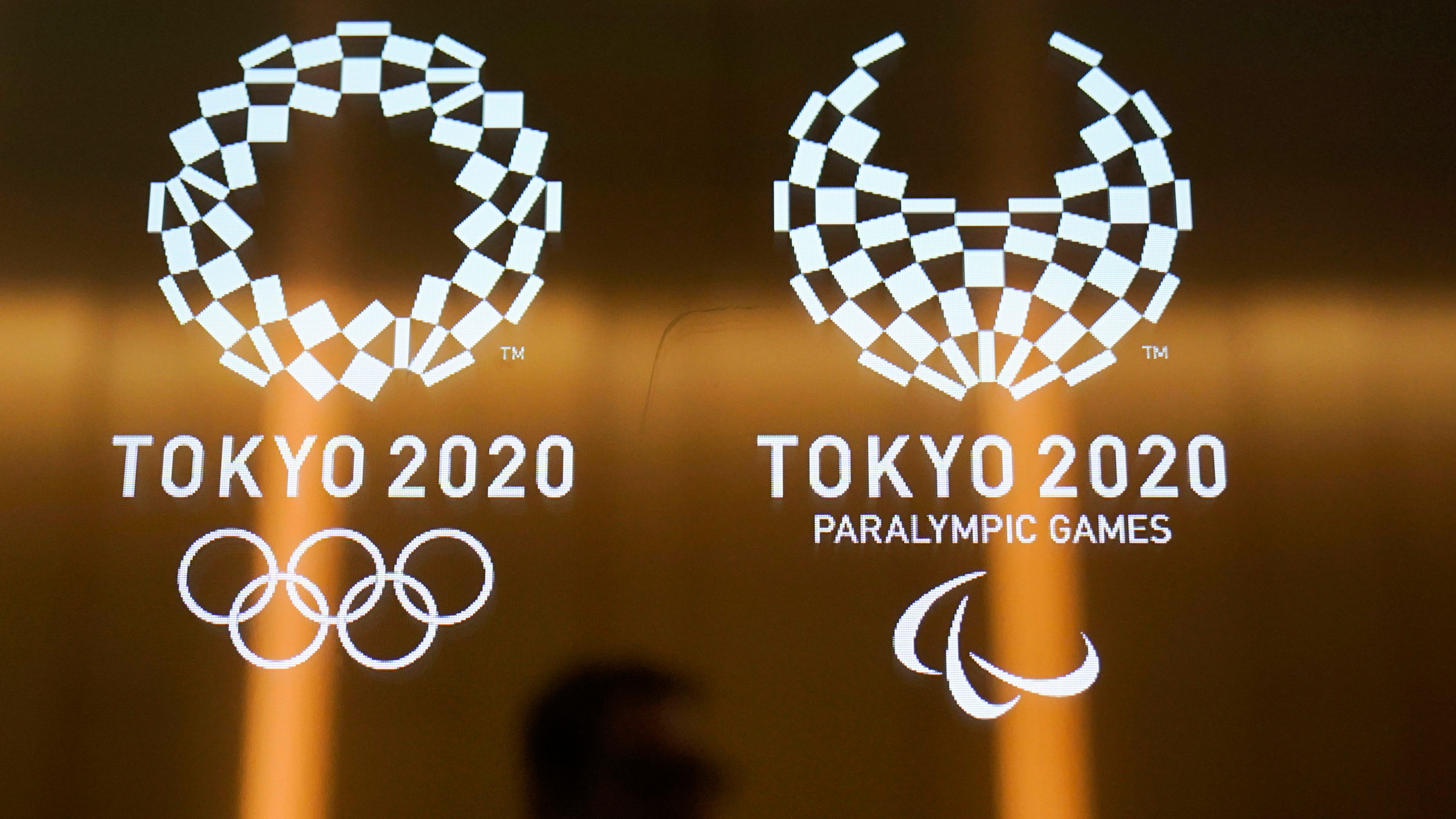Winter Paralympics 2020 Events.Same As Olympics Tokyo Paralympic Ticket Demand Tops Supply