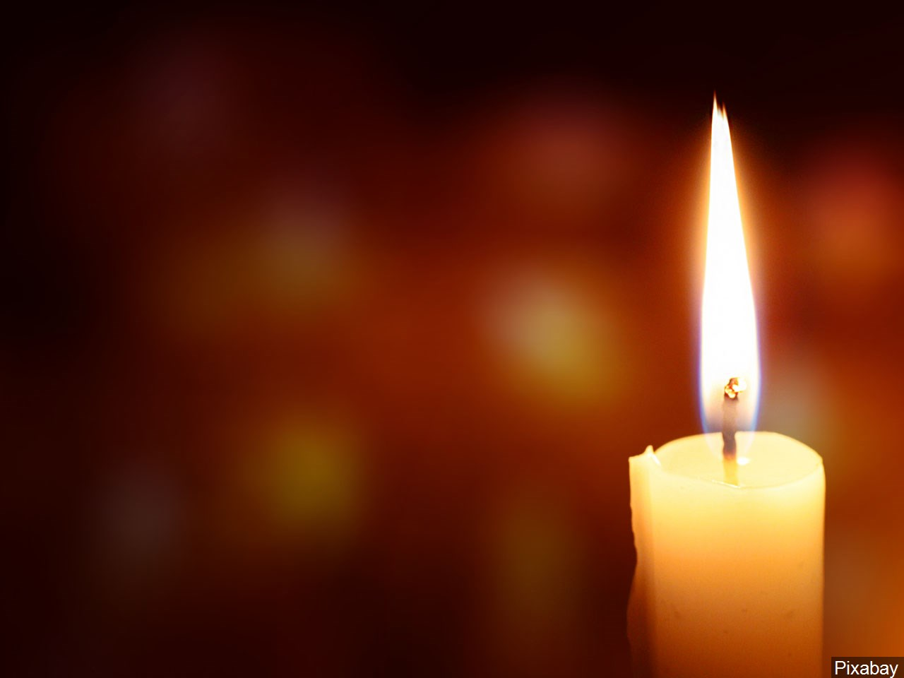 March For Our Lives will host a candlelight vigil today, Dec. 16, to remember those who have been killed or injured since the Sandy Hook tragedy.