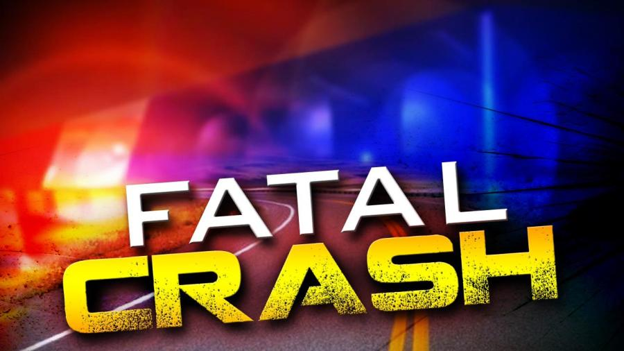 Virginia State Police are investigating a crash that killed a pedestrian on Saturday in Amherst County. (Image: Courtesy MGN)