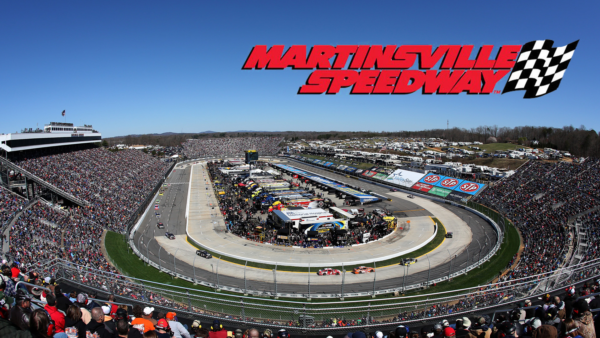 Martinsville Speedway S May 8 9 Race Weekend Postponed Wfxrtv