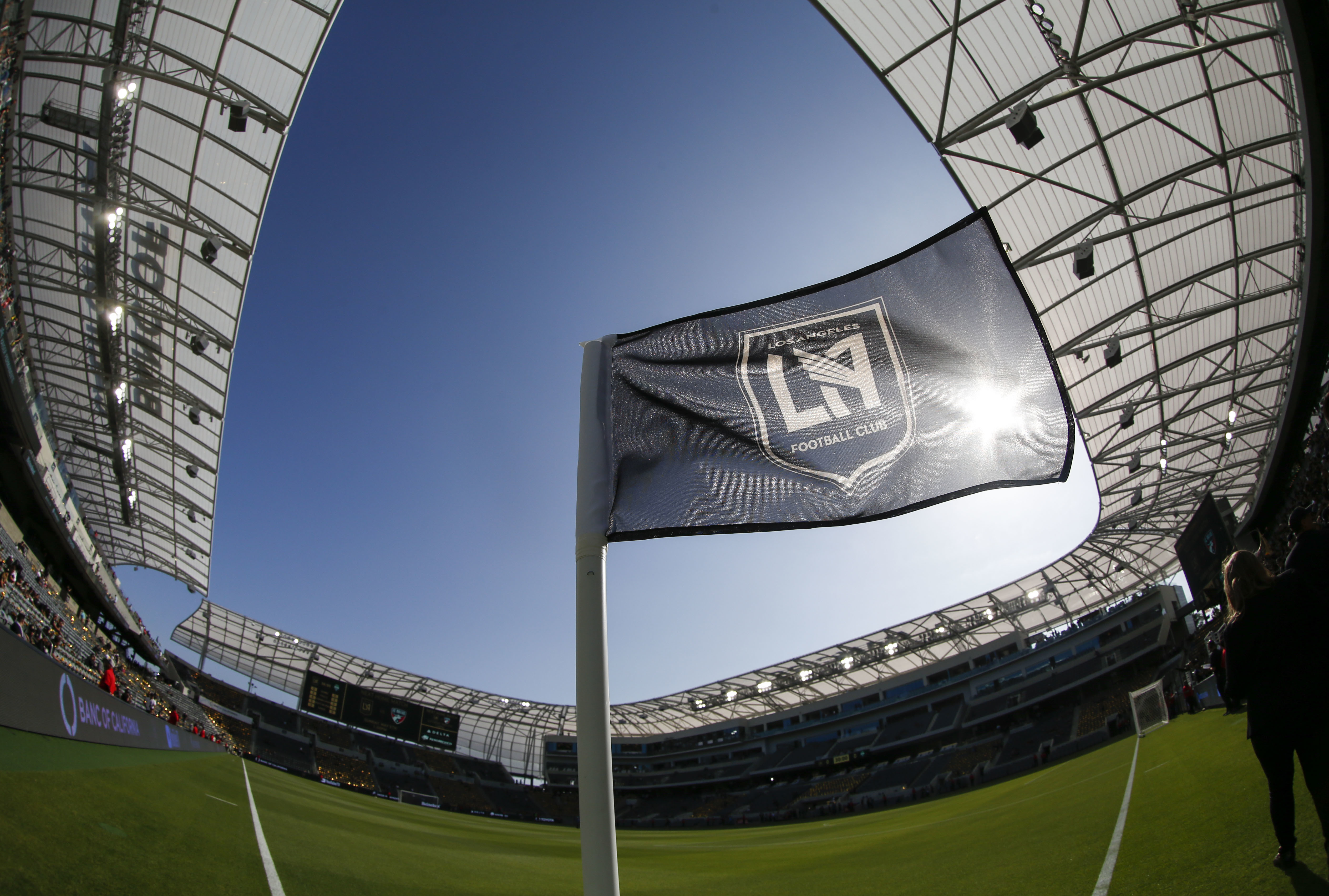MLS Players Agree To Salary Cuts, Possible Tournament