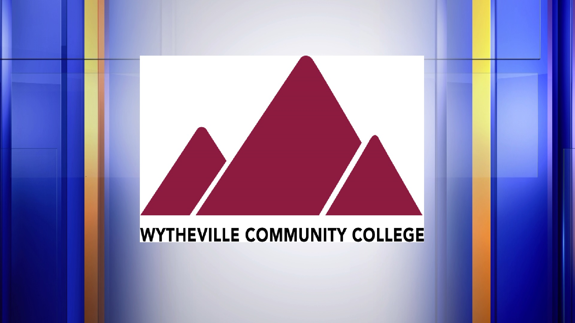 Wytheville Community College To Commemorate Graduates Online