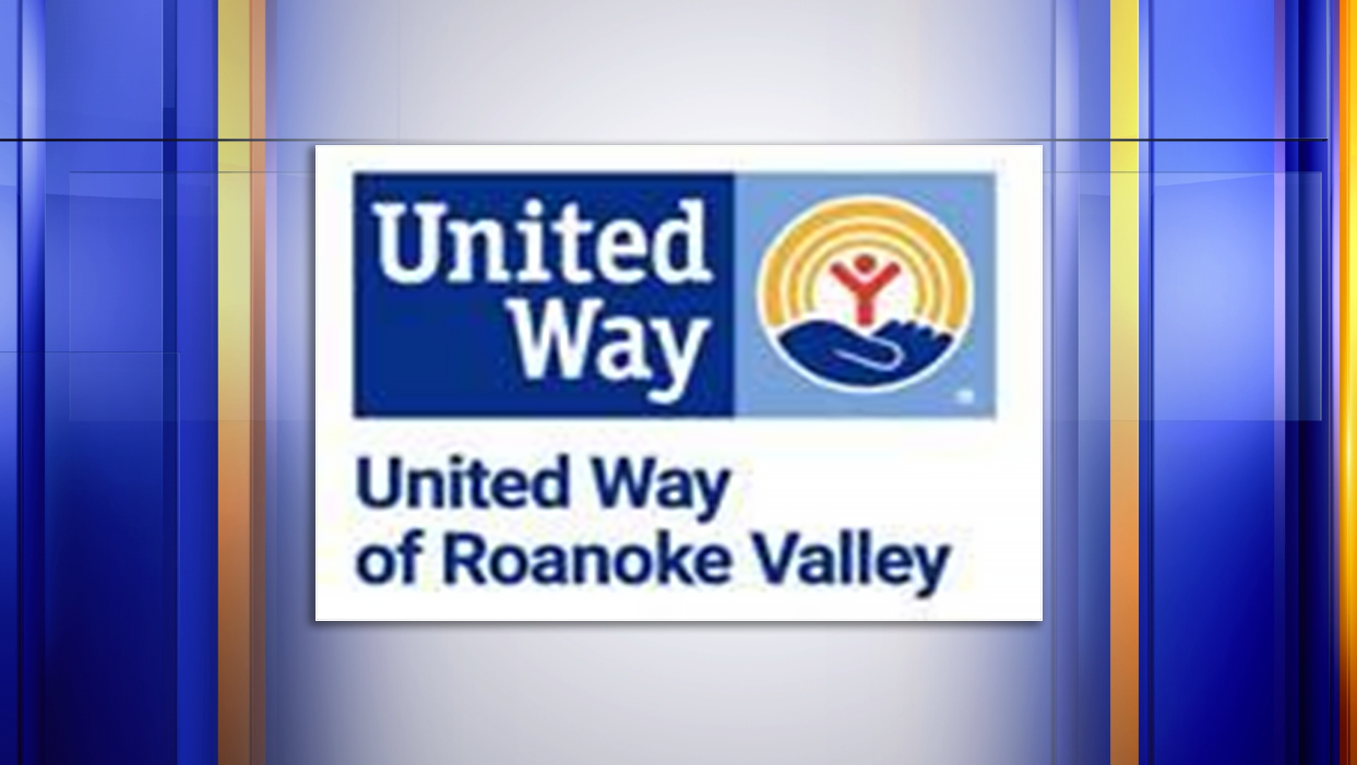 (Photo: Courtesy United Way of Roanoke Valley)