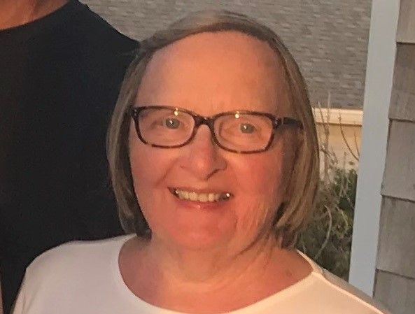 Virginia State Police have issued a Senior Alert for a missing 80-year-old Moneta resident, Sonya Babiy Riche. (Photo: Courtesy Virginia State Police)
