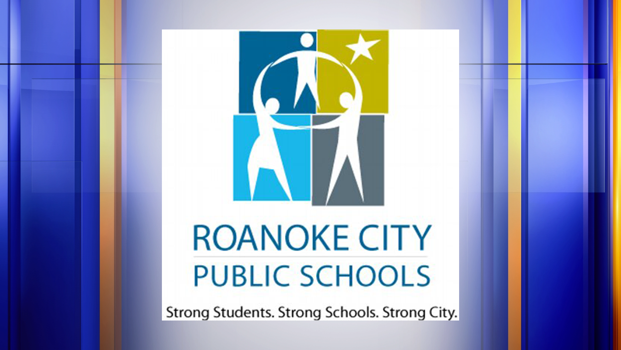 (Photo: Courtesy Roanoke City Public Schools)