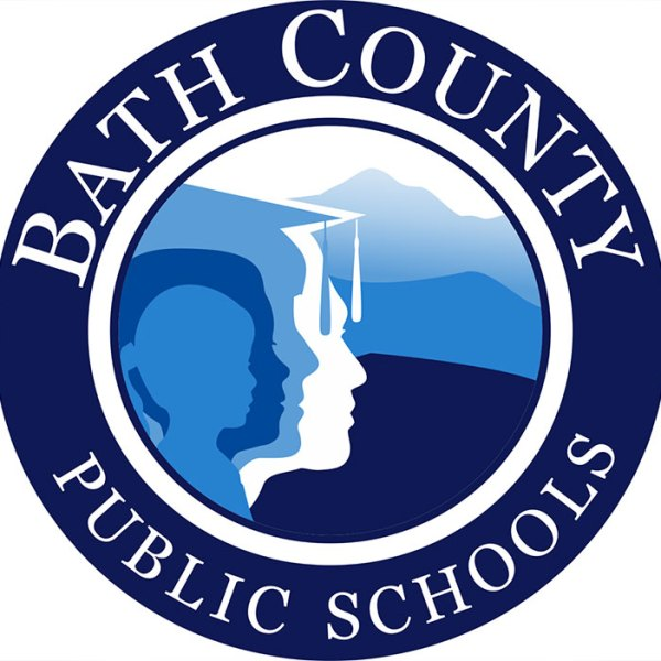 (Photo: Courtesy Bath County Public Schools)