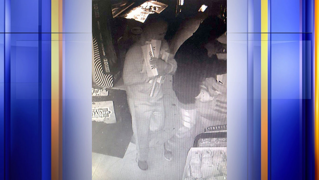 (Photo: Courtesy Bedford County Sheriff's Office)