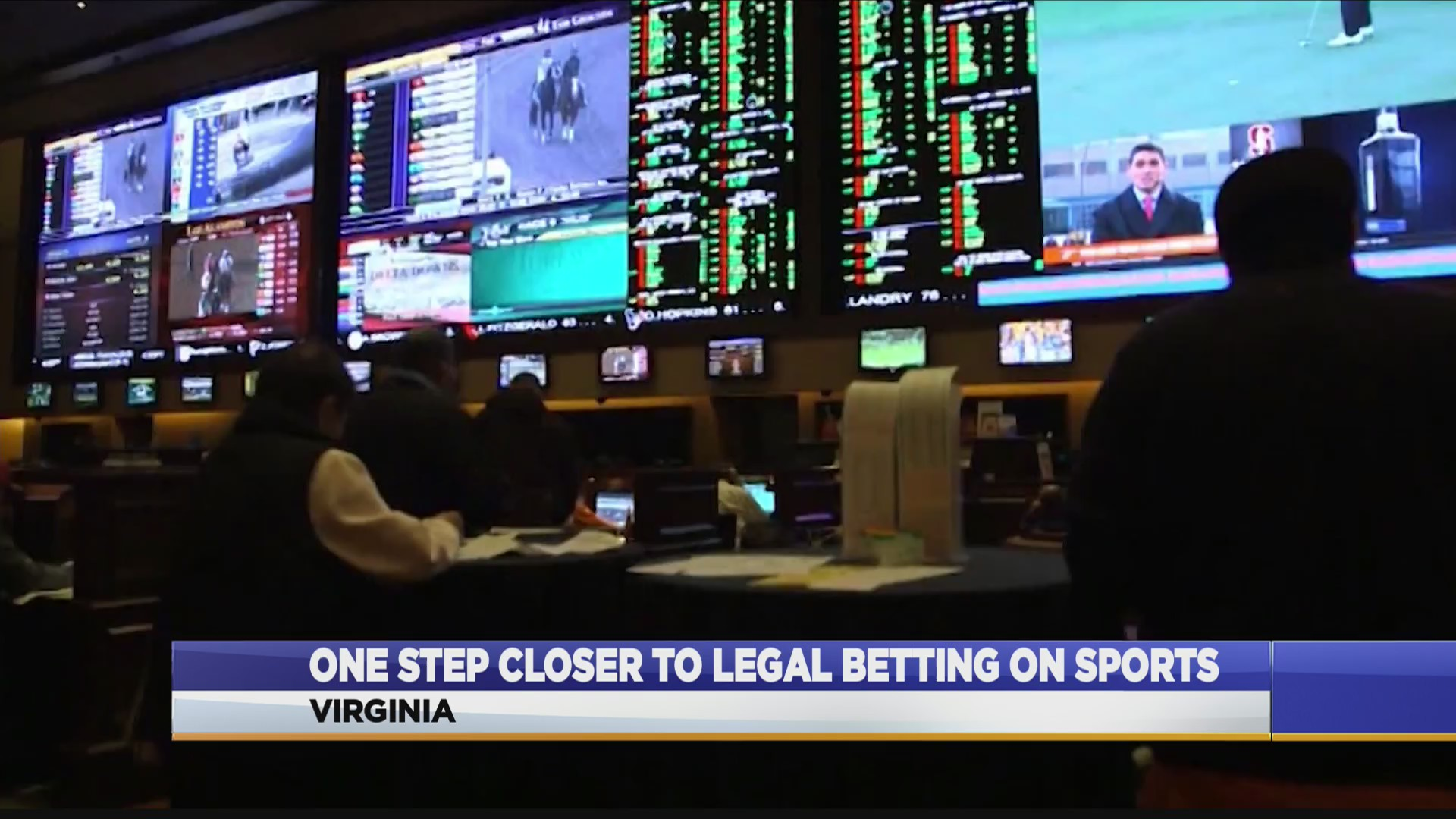 708 sports betting action betting pietermaritzburg news