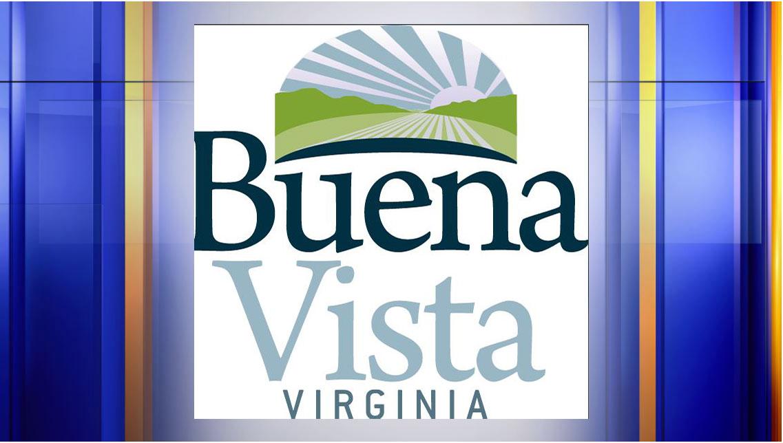 (Photo: Courtesy City of Buena Vista)