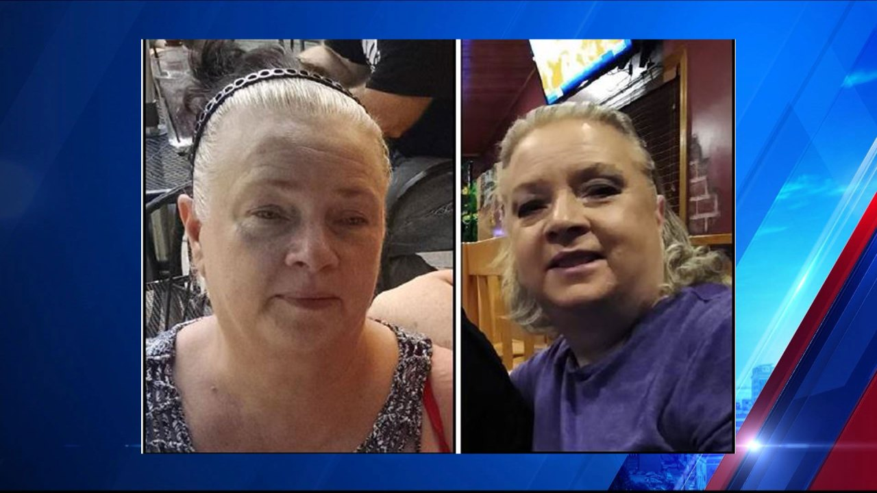 Missing Franklin County woman jpg?w=1280.